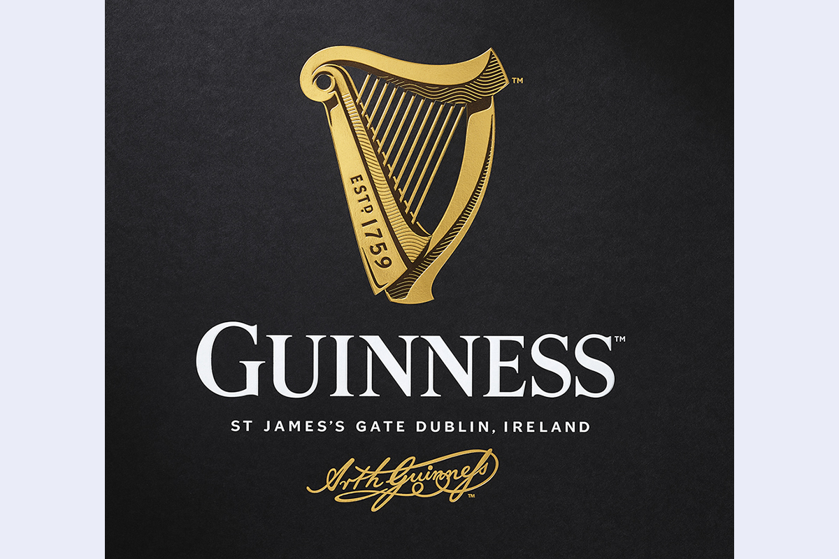 guinness-printing-print-packaging-proofing-lns-print