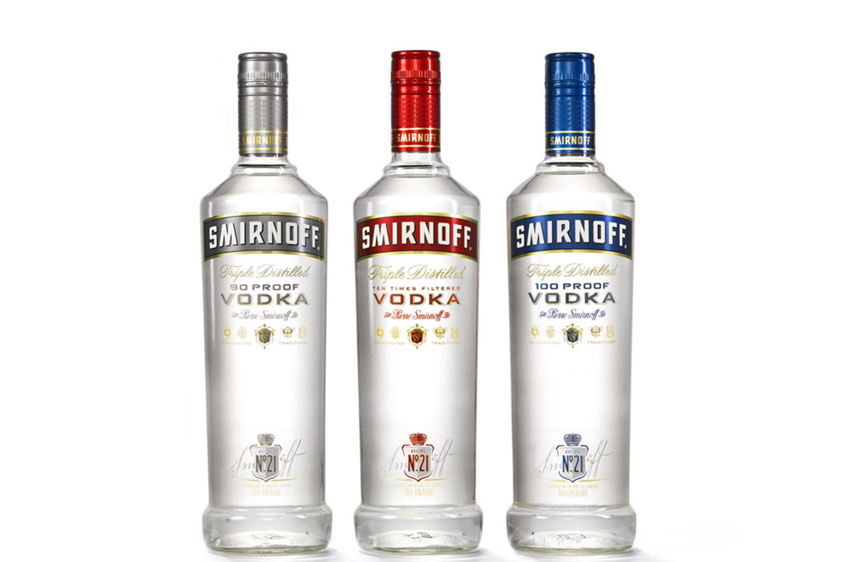 smirnoff-21-printing-print-packaging-proofing-lns-print